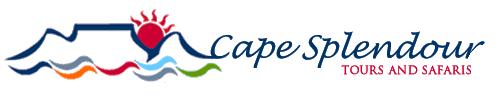 Cape Slendour Tours